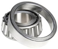 Bearing   Thermo King   77-2538, 772538, 772-538  77-2034, 772034, 772-034  - replacement     Units:    SMX 50 TCI / SMX50TCI  SMX SR / SMXSR  SMX  SMX-II / SMXII / SMX2  SMX-II SR / SMXIISR  SMX-2 SR / SMX2SR  SL-TCI / SLTCI  SL-100 / SL100  SL-200 / SL200  SL-300 / SL300  SL-400 / SL400  SL-100E / SL100E  SL-200E / SL200E  SL-400E / SL400E  SL-400E SR / SL400SR  SL-100E TIER2 / SL100ETIER2  SL-200E TIER2 / SL200eTIER2  SPECTRUM SL / SPECTRUMSL  SPECTRUM SL TIER2 / SPECTRUMSLTIER2