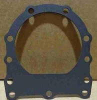 Gasket oil pump  replacement  Engines:  Yanmar 4.86E, 4,86E, 486E  - 4TNE88  Catalog number:  Thermo King 33-2969, 332969, 332-969 TOTAL PARTS AFTER MARKET PARTS Yanmar 129150-32020, 12915032020