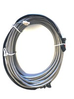22-60673-03 Supra Cab Command Harness 14 Pin (10M) CARRIER Supra 1250 / 1150 / 1050 / 950 / 550 / 750 / 850 CARRIER 22-60673-03 226067303 TOTAL PARTS AFTER MARKET PARTS